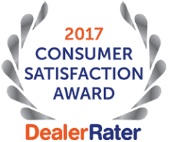 Crain Hyundai of Little Rock   Hyundai  Service Center   Dealership Ratings