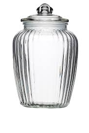 amazon co uk storage jars u0026 canisters home u0026 kitchen