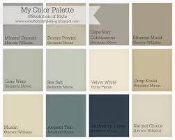 exterior house colors for behr paint color schemes scheme ideas