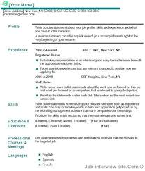 college resume example  resumes for graduate students  resume     Perfect Resume Example Resume And Cover Letter