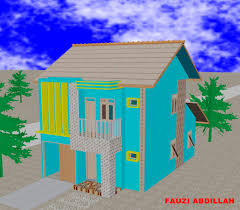 5d Home Design Free by 100 Home Design App Game 100 Home Design Games Design