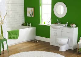 Bathrooms Color Ideas Bathroom Floor Of Fancy Design Small Bathroom Color Ideas From