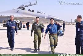 رئيس الوزراء الهندى يقول ان باكستان لا يمكنها الفوز في حرب رابعة على الهند - صفحة 7 Images?q=tbn:ANd9GcRF1deqQRMGUZ2XFJS3pVQhxoNRgUDLVDadInqL5maubbfjmOLGRg