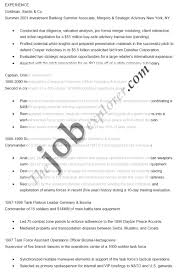 free sample resumes download sample format of resume resume format and resume maker sample format of resume sample resume format for fresh graduates two page format 31 87 enchanting