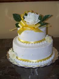 home tips emoji birthday cake walmart cake designs walmart