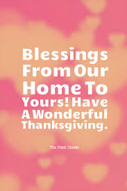 thanksgiving to boss thanksgiving quotes and wishes quotes u0026 sayings