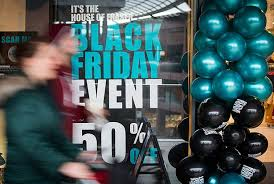 how can i find what amazon will have on sale for black friday black friday 2017 when is it and what are the best deals