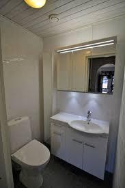 Idee Deco Wc Zen 67 Best Wc Images On Pinterest Bathroom Ideas Saunas And