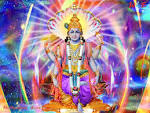 Wallpapers Backgrounds - Lord Vishnu Wall papers Krishna