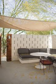 Florida Furniture And Patio by Decorating Impressive Palm Springs Rattan With Charming
