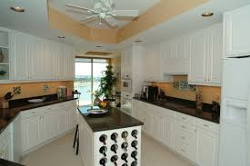 Wine Rack Kitchen Island by New Listing In Downtown St Petersburg Selling Real Estate In