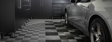 garage floor tiles greenville the authority garage floor tiles greenville