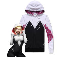 anime costumes for halloween cosplay costumes female promotion shop for promotional cosplay