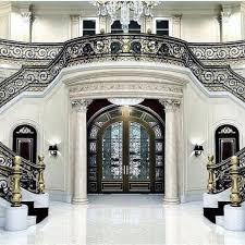luxury home interiors 1000 ideas about luxury homes interior on