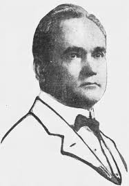 Benjamin M. Miller