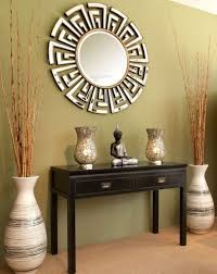 Unusual Home Decor Accessories Lovely Floor Vase Ideas Unusual Home Accessories With Floor Vases