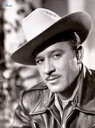 Famous Mexican Singers by Pedro Infante Alchetron The Free Social Encyclopedia