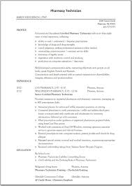 resume summary of qualifications example sample tech resume resume cv cover letter sample tech resume hvac sample resume resume template for laborer service technician resume sample resume cv