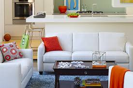 Designing Ideas For Small Spaces Decorating Ideas Small Space Decor Ideas Mblog
