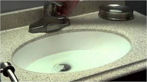new how to replace bathroom sink best of bathroom ideas