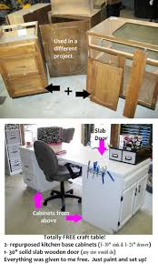 Painting Kitchen Cabinets Two Different Colors Best 10 Spray Paint Kitchen Cabinets Ideas On Pinterest Spray