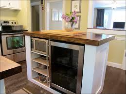 kitchen kitchen island table ikea portable kitchen islands with