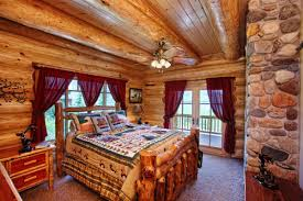Images Of Home Interiors by Log Home Interiors Yellowstone Log Homes