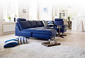 Leather Living Room Sets Sale by Sofas Center Navy Leather Sofa Blue Living Room Furniture Of