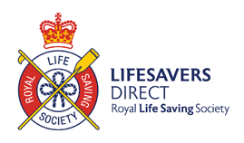 lifesavers direct