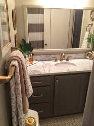 bathroom cabinets champagne bronze cabinet hardware fixture