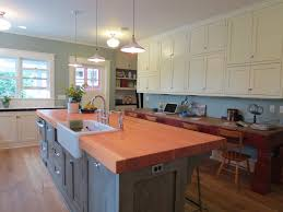 Kitchens Long Island White Kitchen Remodeling Long Island Designing A Kitchen