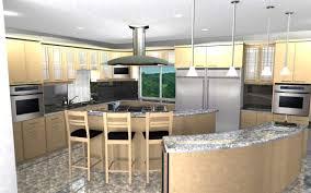 50 wonderful kitchen design ideas 3815 baytownkitchen stunning kitchen design ideas with wooden materials and pendant light