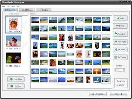 Adusoft Photo DVD Slideshow - Adusoft Photo DVD Slideshow is ... - adusoft-photo-dvd-slideshow-220775