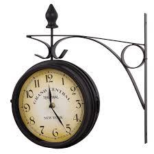 clocks home u0026 decor jysk canada