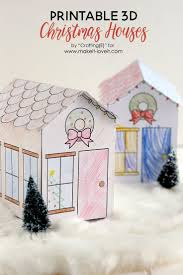 the 538 best images about christmas on pinterest kids crafts