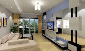 Modern Living Room Furniture Ideas 25 Best Modern Living Room Designs Modern Living Room Design