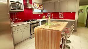 white wooden chairs wooden kitchen island white kitchen cabinet