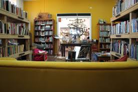 Second Hand Furniture Online Melbourne Schoolhouse 2nd Hand Book Store Fairhaven Op Shop At Point Clare