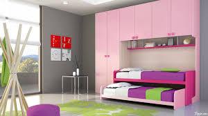 Pink Room Ideas by Bedroom Girls Bedroom Curtains Kids Painted Bedroom Furniture