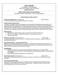 Professional resume  Marketing resume and Marketing on Pinterest Click Here to Download this Sales Professional Resume Template  http   www