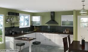 Reviews Of Ikea Kitchen Cabinets Consumer Reports Kitchen Cabinets Kitchens Design