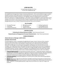 Traditional  Professional resume and Ivy league on Pinterest How to write customer service resume  The Definitive Guide  Skills  objectives and summary