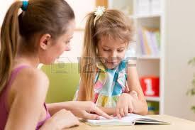 Westport Brochure  Parent Tip Brochures  Annual Westport  Help Printable  Printable Brochure  Homework Raising Arizona Kids