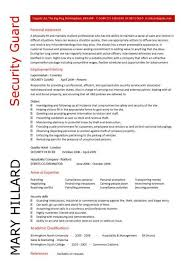 How To Make A Good Resume  making a good resume  sample cover     Jeens net