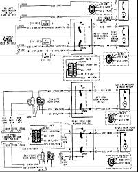2000 2012 F150 Radio Wiring Diagram 2009 Jeep Wrangler Radio Wiring Harness 2009 Jeep Wrangler Radio
