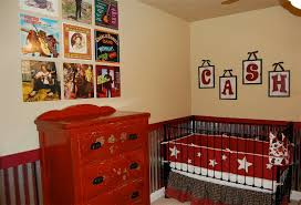 Decorative Baby Boy Rooms Decorating Ideas Most Popular Themes