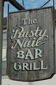 best 25 the rusty nail ideas on pinterest welding art metal