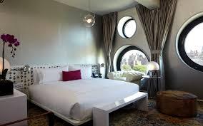 Bedroom Design Lebanon White Elements Modern Master Bedroom Design With White Modern