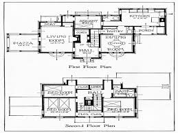 10 farmhouse house plans and designs at builderhouseplanscom old