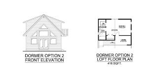 Promo Code Home Decorators The Hudson Prefab Cabin And Cottage Plans Winton Homes 2 Loversiq
